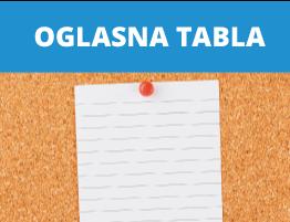 oglasna-tabla